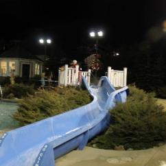 Sofa Ski School Review Big Comfy Sofas 301 Moved Permanently