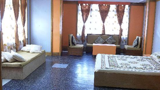 Namdul Residency Updated 2019 Prices Hotel Reviews