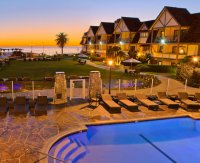 The 19 Best Carlsbad, CA Family Hotels & Kid Friendly