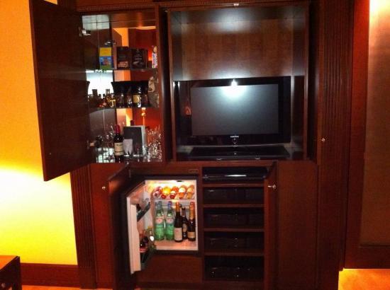 living room mini bar small decorating minibar in the picture of hotel adlon kempinski