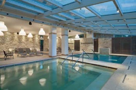 ALBERGO LE TERME  Updated 2019 Prices Hotel Reviews and Photos Tuscany Italy  Bagno