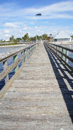 Port Charlotte Beach Park (FL): Top Tips Before You Go ...