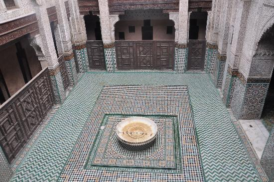 https://i0.wp.com/media-cdn.tripadvisor.com/media/photo-s/02/4e/5c/d8/madrassa-bou-inania.jpg