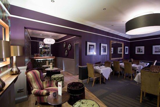The 10 Best Restaurants Near Solberge Hall Hotel