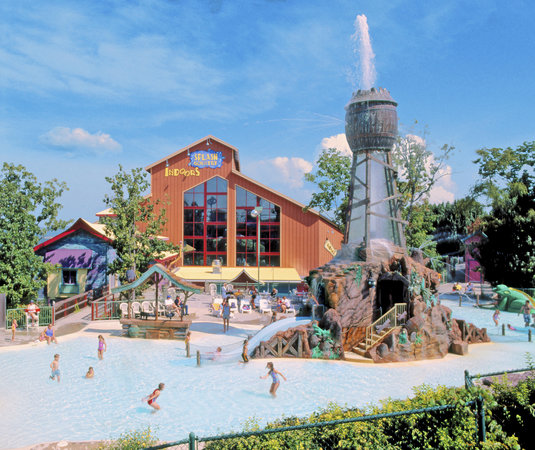 GRAND COUNTRY RESORT - Updated 2020 Prices, Hotel Reviews ...
