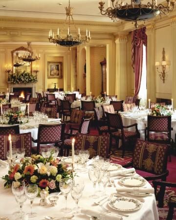 Photos of The Lanesborough, a St. Regis Hotel, London