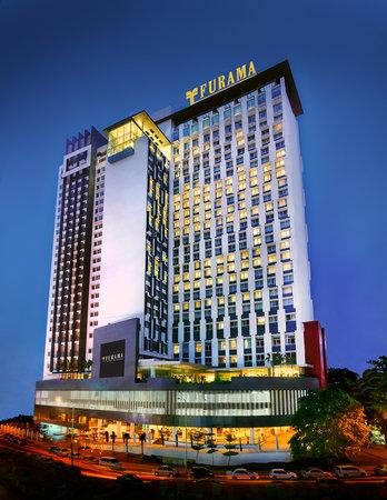 Furama Bukit Bintang 32 1 0 8 Updated 2019 Prices
