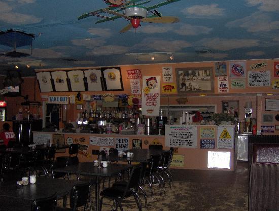 Waldos BBQ Mesa  Menu Prices  Restaurant Reviews