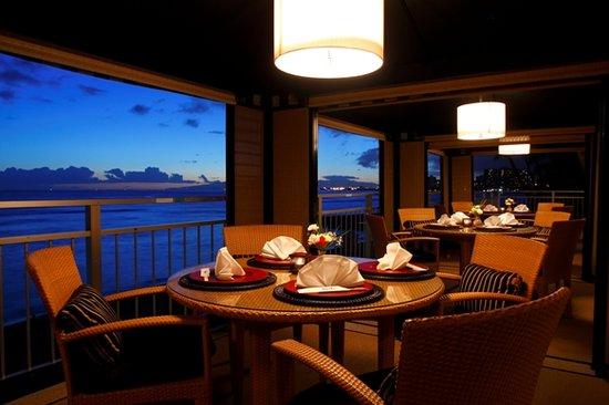 Miyako Japanese Restaurant Honolulu  Diamond Head  Kapahulu  St Louis  Menu Prices