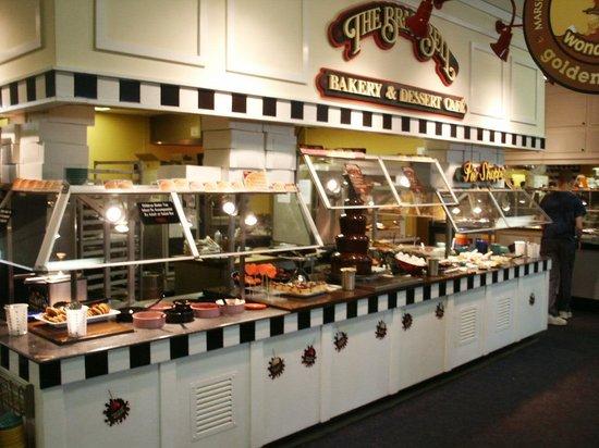 Golden Corral Kingsport  Restaurant Reviews Phone