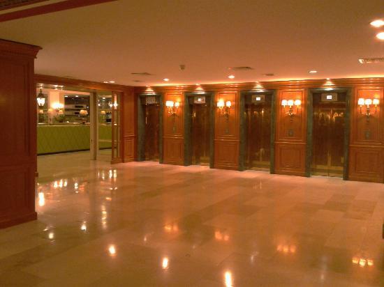 https://i0.wp.com/media-cdn.tripadvisor.com/media/photo-s/02/5d/24/85/ascensores-de-lujo.jpg