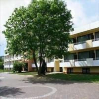 Hotel Villa Ponte Wisera: Bewertungen, Fotos ...