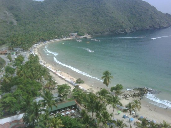 Bahia de Cata Central Region 2019 All You Need to Know