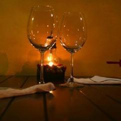 Wheelchair Express Fishing Chair For Dock Cenas Romanticas - Picture Of Restaurante Plaza Espana, Escazu Tripadvisor