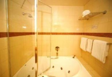 Quality Hotel Taylors Lakes Australia Motel