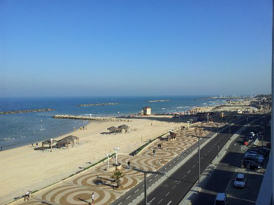 Photos of Sea Executive Suites, Tel Aviv
