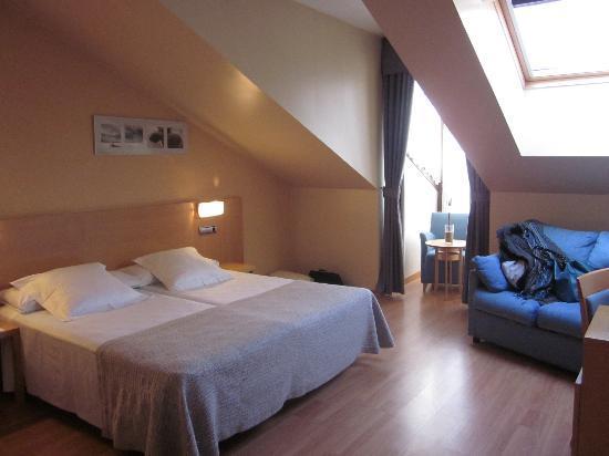 Las 10 mejores ofertas en Gijn ofertas de hoteles en
