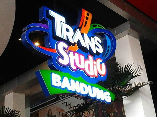 The 10 Closest Hotels To Trans Studio Bandung Tripadvisor