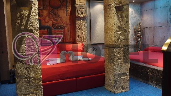 V Hotel Arroyomolinos opiniones comparacin de precios y fotos del hotel especializado