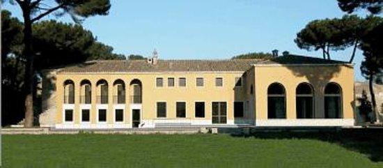 Casa del Jazz Roma tutto quello che c da sapere  TripAdvisor