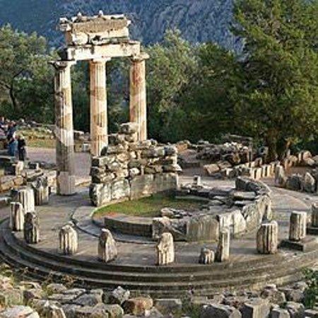 Gray Line Greece Athens Top Tips Before You Go  TripAdvisor