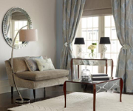 replacement sofa cushions laura ashley carlyle new york living room designs palesten com memsaheb net part 95