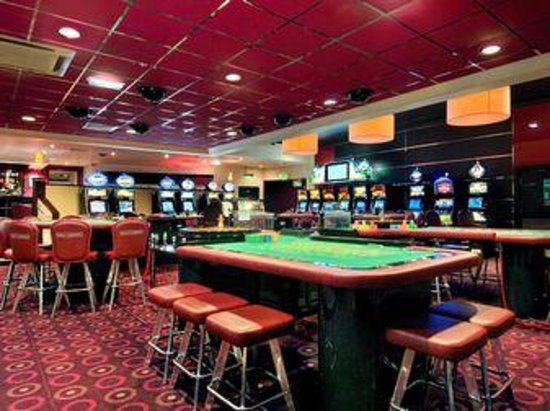 Palace Casino (douglas, Isle Of Man) Top Tips Before You