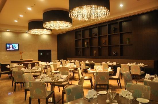Image result for prana fern hotel images