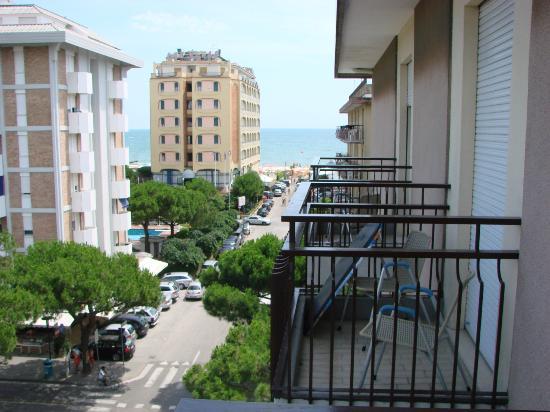 HOTEL OCEANIC  Prices  Reviews Jesolo Italy  TripAdvisor