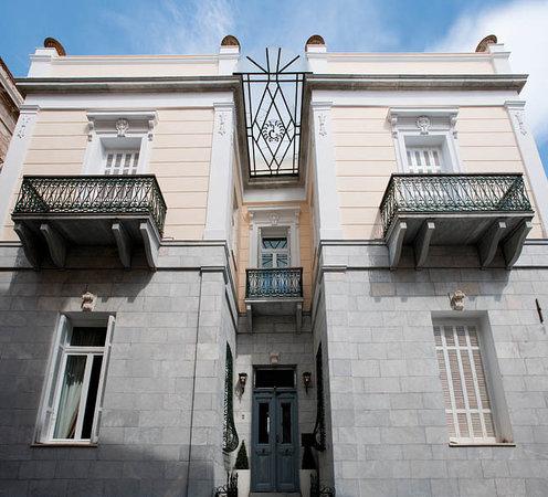 The Mansion (40882533)