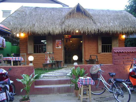 Photos of Baa(n) Din, Chiang Mai