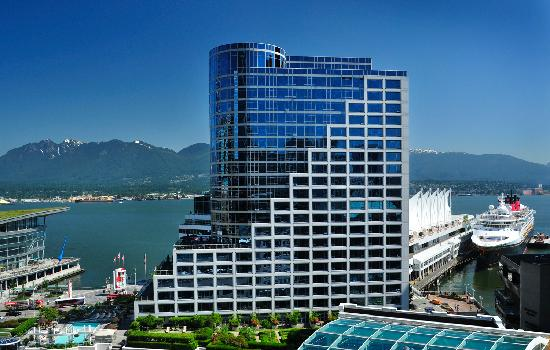 https://i0.wp.com/media-cdn.tripadvisor.com/media/photo-s/02/73/50/bc/the-fairmont-waterfront.jpg