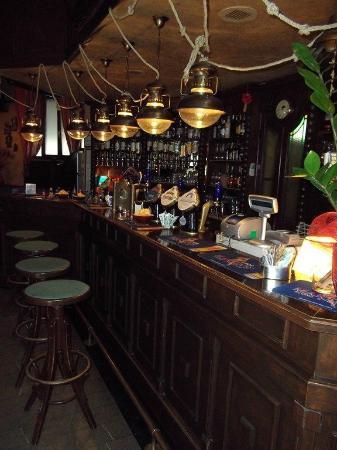 Bar Old Pub Udine  Restaurant Reviews Photos  Phone