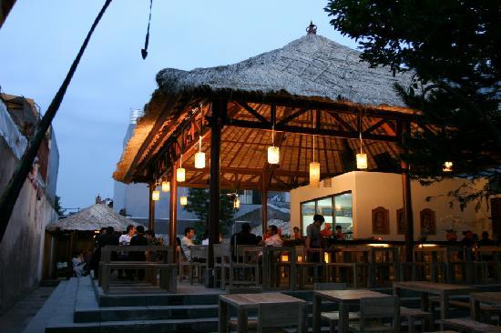 Smarapura Resto Jakarta  Ulasan Restoran  TripAdvisor
