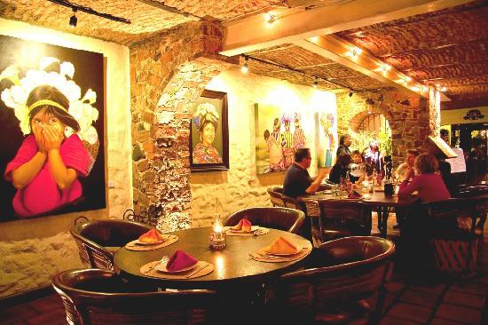 TlaquePasta Tlaquepaque  Opiniones sobre restaurantes  TripAdvisor