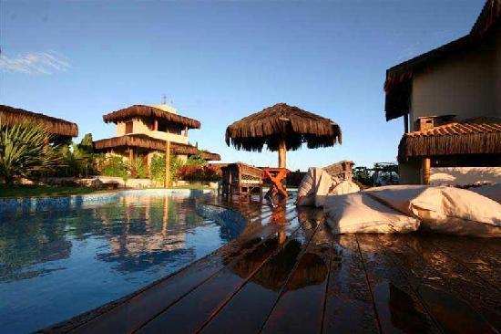 Golfinho Hotel Cumbuco Cear 77 avaliaes  TripAdvisor