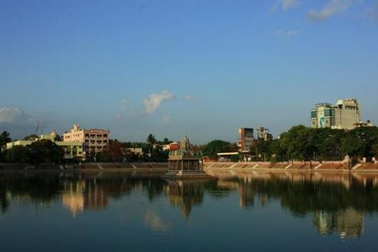 Image result for mylapore