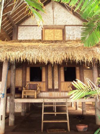 Good Karma Bungalows (amed, Bali)  Ranch Reviews
