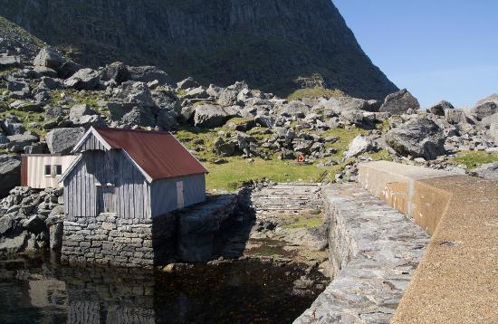 Bremangerlandet (Sogn og Fjordane) - 2018 All You Need to ...