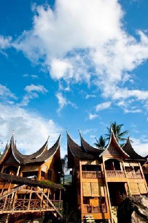 Danau Dariza Garut : danau, dariza, garut, Picture, Danau, Dariza, Resort-Hotel,, Garut, Tripadvisor