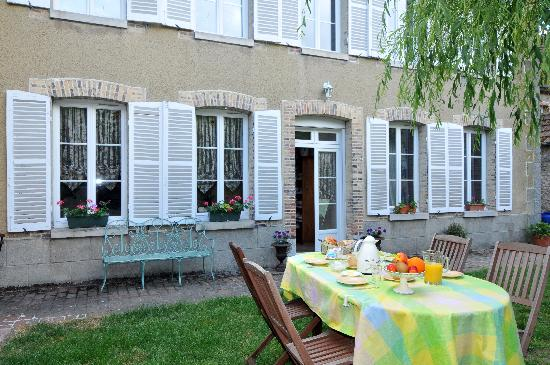 ambiances chambres d hotes prices b b reviews epernay france champagne ardenne tripadvisor
