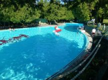 pool - Picture of Grand Hotel, Mackinac Island - TripAdvisor