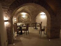 Hotel Leone Restaurant, Montelparo - Reviews, Phone Number ...
