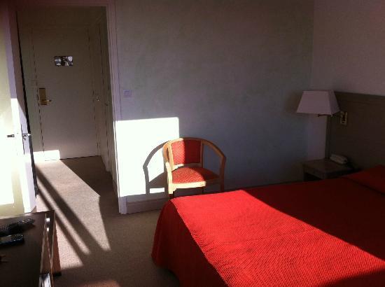 Promo 87 Off Hotel Saint Roch Martigues France Cheap