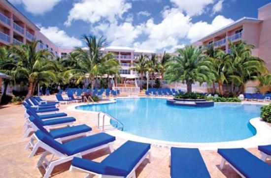 The 30 Best Florida Keys FL Family Hotels  Kid Friendly Resorts  Family Vacation Critic