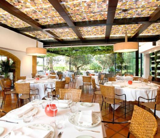 Casa Pepa Ondara  Restaurant Reviews Phone Number