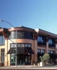 Best Restaurants in San Mateo: See 396 restaurants with ...