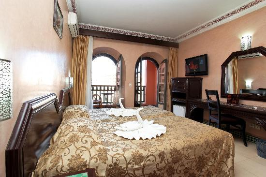 Diwane Hotel 61 82  UPDATED 2018 Prices  Reviews