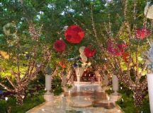 Casino entrance area - Picture of Wynn Las Vegas, Las ...