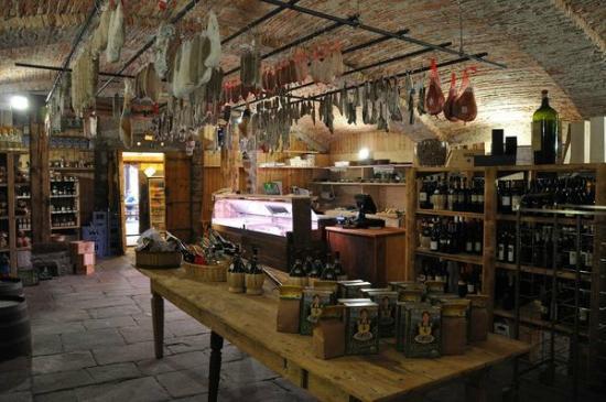 Crotto Ghiggi Villa di Chiavenna  Ristorante Recensioni Numero di Telefono  Foto  TripAdvisor